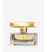 EDP SENSATIONAL 50 ml