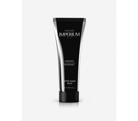 AFTER SHAVE IMPERIUM 100 ml