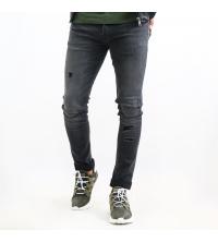 Jeans Streach Delave