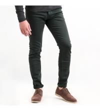 Pantalon Chino, Texture