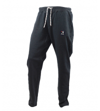 Pantalon de Jogging Homme Gris charbon