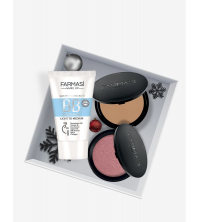 PACK BEAUTIFUL SKIN ( 3PCS)