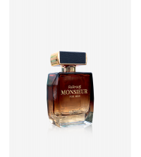 FARMASI MONSIEUR EDP MEN 100 ML