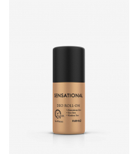 Roll-On SENSATIONAL 50 ml