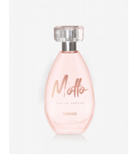 EDP MOTTO 50 ML