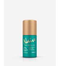 Roll-On Naive 50 ML