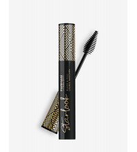 MASCARA ULTRA STARLOOK