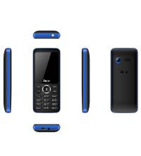 Téléphone Portable IKU F101 Double Sim