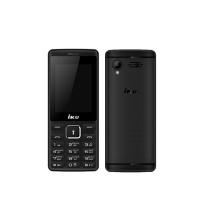 Téléphone Portable IKU F40 Double Sim