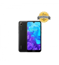 "Huawei Y5 Prime 2019 - 5.71""- 2 Go - 32 Go - Garantie 1 An"