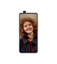 "Huawei Y9 Prime 2019 - 6.59 "" - 128 Go - 4 Go - Noir - Garantie 1 An"