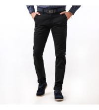 Pantalon Slack