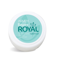 BEURRE ROYAL 30 ML