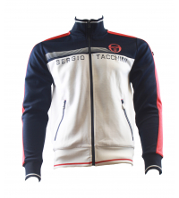 BEPPE TRACKTOP