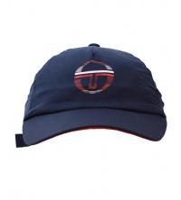 REMO CAP JR