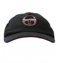 REMO CAP