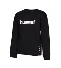 HMLANDRALYN SWEAT SHIRT