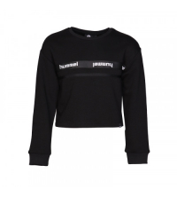 HMLRYNA SWEAT SHIRT