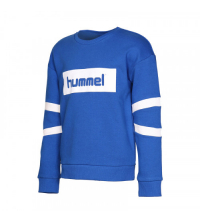 HMLPARIS SWEAT SHIRT