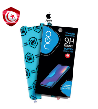 Film de Protection Nano Glass iPHONE 6 Plus Apple - 5.5""