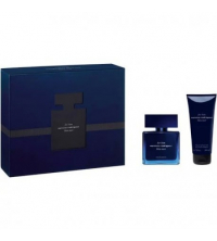 COFFRET NARCISO RODRIGUEZ FOR HIM