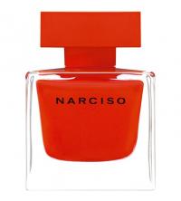 Narciso Rodriguez Narciso Poudrée Eau de Parfum 50ml