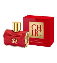 Carolina Herrera Ch Privee Eau De Parfum