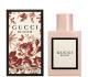 Parfum femme GUCCI BLOMM 50ML