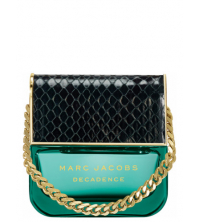 MARC JACOBS Decadence eau de parfum, 30 ml