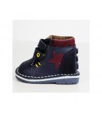 Chaussures bebe premiers pas