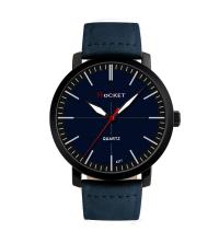 Montre ROCKET Homme - A317-BN - Bleu Noir - Garantie 1 An