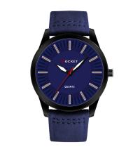 Montre ROCKET Homme - A314-BN - Bleu Noir- Garantie 1 An