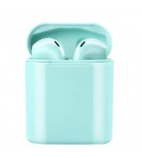 Airpods i15 TWS Écouteurs Bluetooth Rechargeables sans Fil