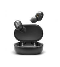 Ecouteur Sans Fil - Redmi Airdots 4- Avec Micro - Noir