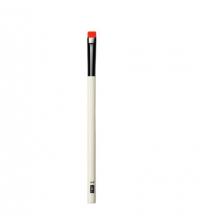 UBU: N°40 Pinc.Levres / Lippety Stick UBU19-5067