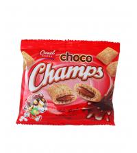 Choco champs
