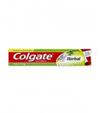 Dentifrice COLGATE HERBEL 75 ML