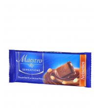 CHOCOLAT Maestro Noisette