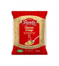 Couscous randa