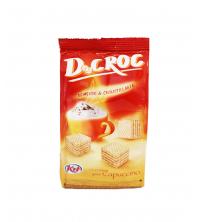 Biscuit à La Créme Gôut CAPPUCCINO DCroc 110 G