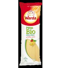 WARDA Spaghetti 2 bio