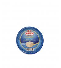 CHAMIA HALVA PAPILLON 90 GR