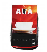 ALTA café TURC 500 Gr