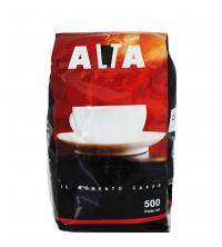 ALTA café moulu 3+ 500 gr