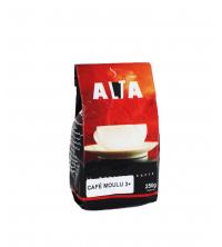 ALTA café turc 250 gr