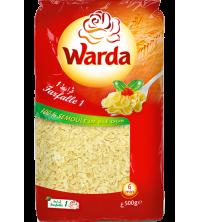 Coude 3 WARDA