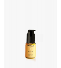 KERATIN THERAPY REPAIRING Serum - 30ml