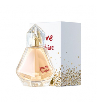 Eau de Toilette Dare To Shine - 50ml
