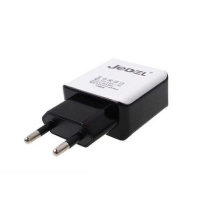 Jedel Chargeur Q151 - Micro USB