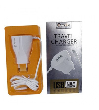 chargeur LT power HXUD-4